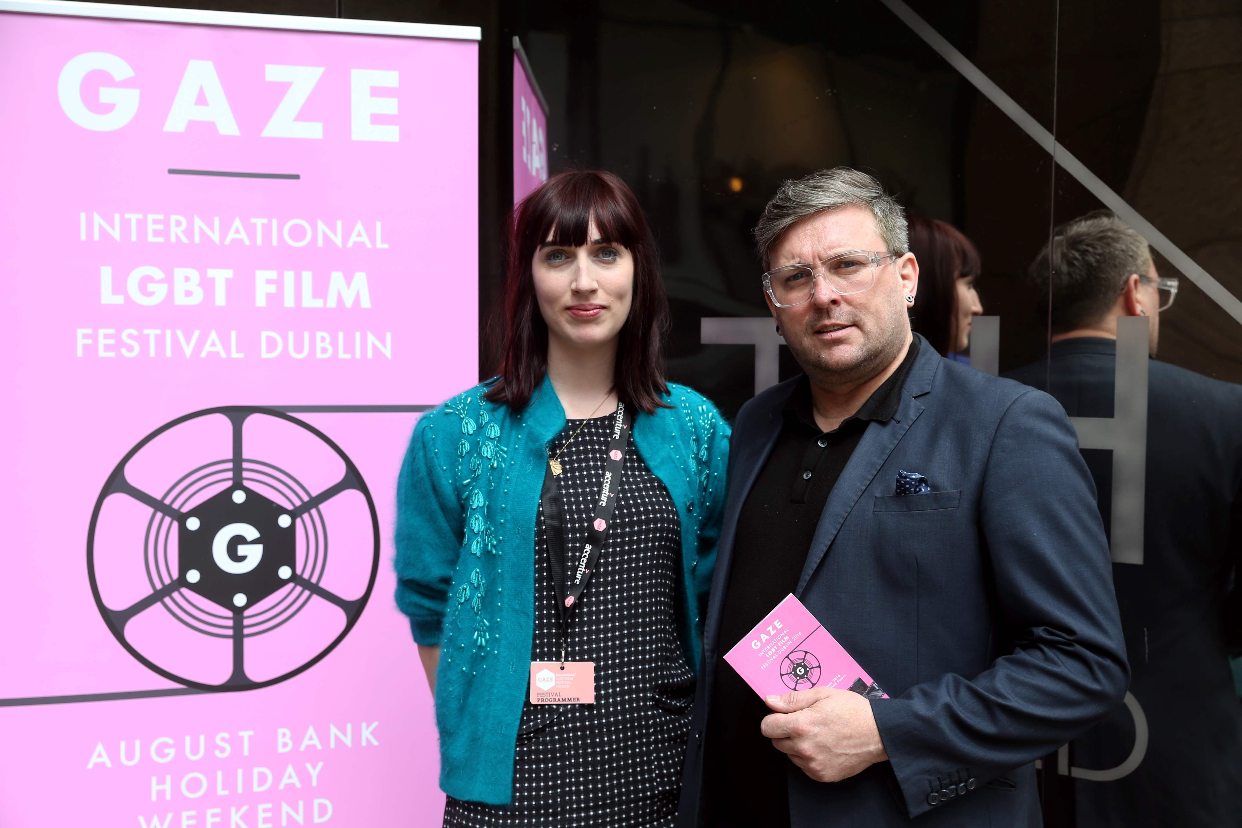 film festival dublin gay