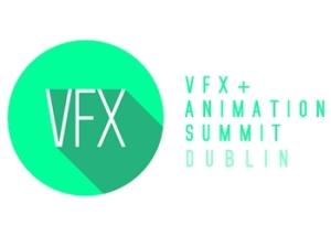 VFX Summit logo1