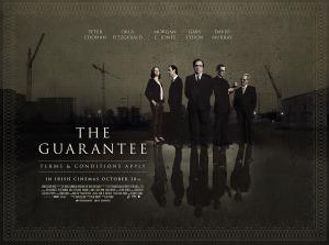 guarantee-quad