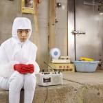 Japanese Film Festival 2011 - Sawako Decides